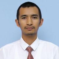 Mochamad Ridwan, S.Pd., M.Pd.