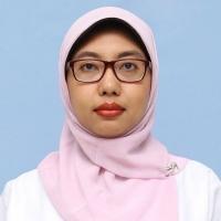 Dewi Komalasari, S.Pd., M.Pd.