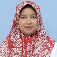 dr. Elfia Rosyida, M.Kes.