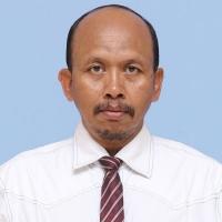 Dr. Achmad Widodo, M.Kes.