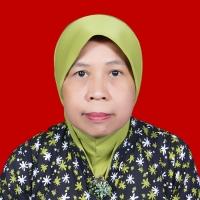 Dra. Sri Hariani, M.Pd.