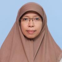 Prof. Dr. Endang Susantini, M.Pd.