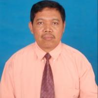 Drs. Ec. Budiono, M.Si.