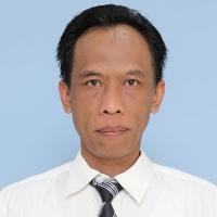 Dr. Agus Wiyono, S.Pd., M.T.