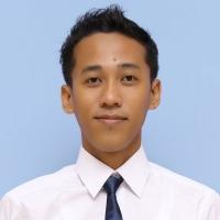 Latif Nur Hasan, S.Pd., M.Pd.