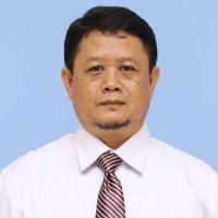 Dr. Diding Wahyudin Rohaedi, M.Hum.