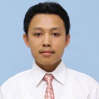 Bambang Dibyo Wiyono, S.Pd., M.Pd.