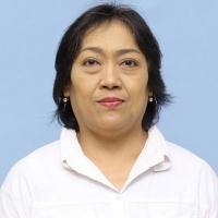 Dr. Sri Setyowati, M.Pd.