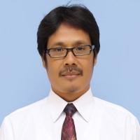 Prof. Dr. Subandi, S.Pd., M.A.