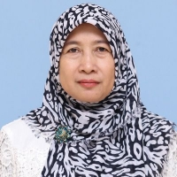 Prof. Dr. Wahyu Sukartiningsih, M.Pd.