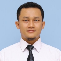 Yunanfathur Rahman, S.S., M.A.