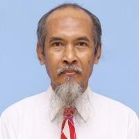 Dr. Dody Doerjanto, M.Sn.