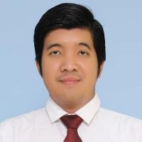 Ricky Eka Putra, S.Kom., M.Kom.