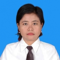 Dr. Ririe Rengganis, S.S., M.Hum.