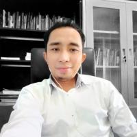 Heryanto Susilo, S.Pd., M.Pd.