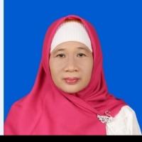 Dr. Mahanani Tri Asri, M.Si.