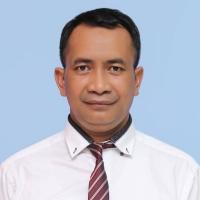Dr. Erman, M.Pd.