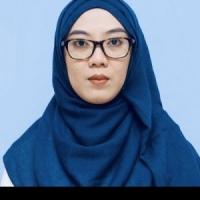 Meirina Lani Anggapuspa, S.Sn., M.Sn.