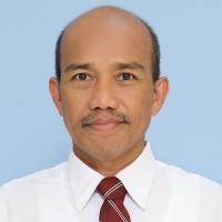 Drs. Andang Widjaja, S.T., M.T.