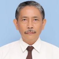 Drs. Martinus Legowo, M.A.