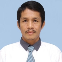 Dr. Yuniseffendri, S.Pd., M.Pd.