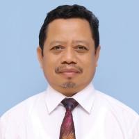 Drs. Slamet Setiawan, M.A., Ph.D.