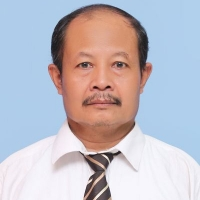 Drs. Hery Tri Sutanto, M.Si.