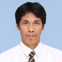 Muhammad Farid Ma'ruf, S.Sos., M.AP.