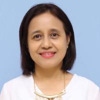 Dra. Yovinza Bethvine Sopaheluwakan, M.Pd.