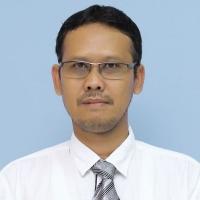 Abdul Hafidz, S.Pd., M.Pd.