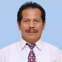 Drs. Fatkur Rohman Kafrawi, M.Pd.