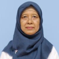 Dra. Hj. Tri Prasetyawati, M.Pd.