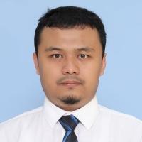 Mochamad Firmansyah Sofianto, S.T., M.Sc., M.T.