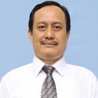 Drs. Mintohari, M.Pd.