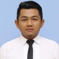 Harpang Yudha Karyawanto, S.Pd., M.Pd.