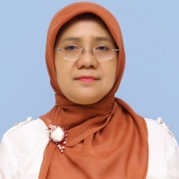 Dr. Heny Subandiyah, M.Hum.