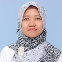 Dr. Sri Abidah Suryaningsih, S.Ag., M.Pd.