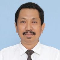 Drs. Bambang Sabariman, S.T., M.T.