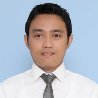 Purwo Mahardi, S.T., M.Sc.