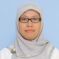 Dr. Lilik Anifah, S.T., M.T.