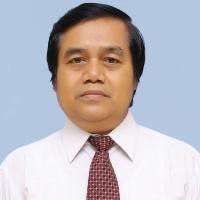 Prof. Dr. Udjang Pairin, M.Pd.