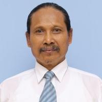 Drs. Peni Puspito, M.Hum.