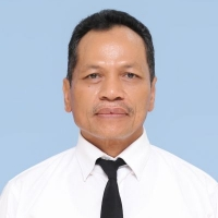 Drs. Artono, M.Hum.