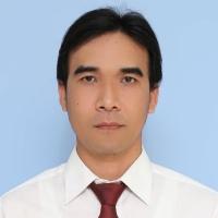 Dr. Gde Agus Yudha Prawira Adistana, S.T., M.T.