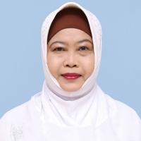 Dr. Retnani, M.Pd.