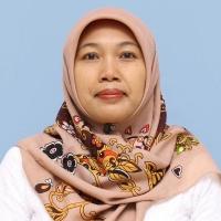 Dr. Wiwin Yulianingsih, S.Pd., M.Pd.