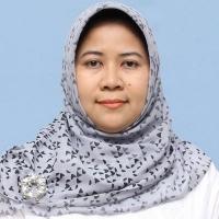 Dr. Umi Anugerah Izzati, M.Psi., Psikolog.