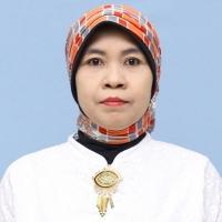 Nurul Khotimah, S.Pd., M.Pd.
