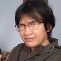 Dr. Tengsoe Tjahjono, M.Pd.
