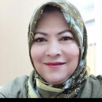 Prof. Dr. Dewie Tri Wijayati Wardoyo, M.Si.